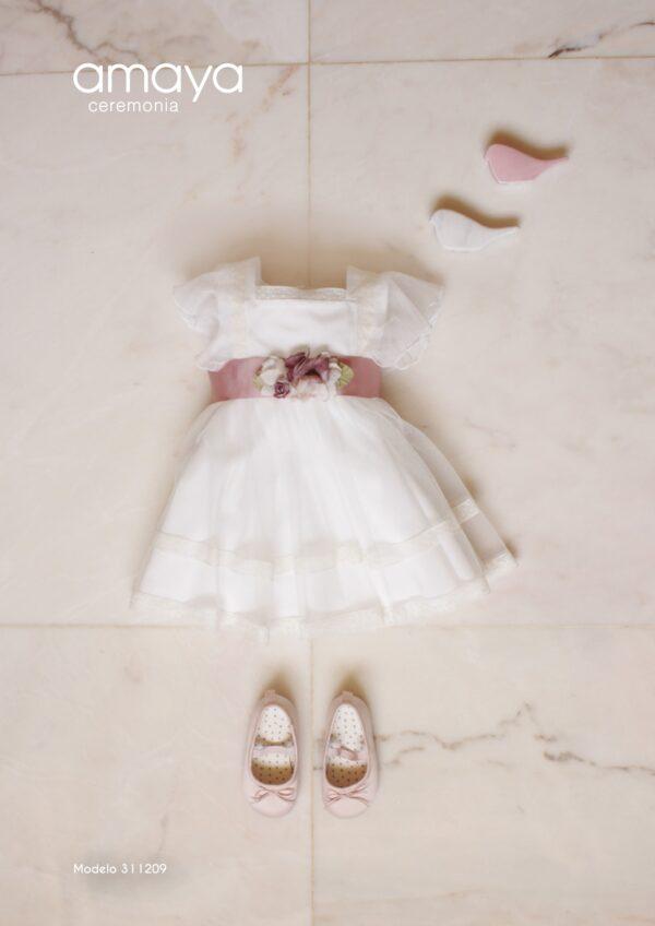 amaya-vestido-batizado-menina-311209