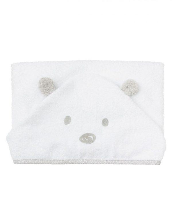 toalha bebe